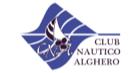 Club Nautico Alghero