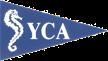Yacht Club Alghero