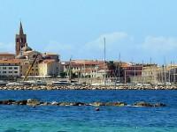 alghero-porto