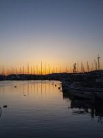 porto-notturna