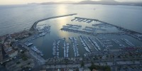 porto_news
